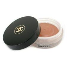 CHANEL Cream Bronze Face Make-Up