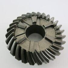 Mercury Arrière Engrenage Reverse Gear 43-92320 T 18-2409 Alpha
