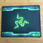 255*215*2MM Rubber Razer Goliathus Mantis Speed Game Mouse Pad #04