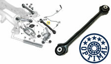 Rear Track Control Arm for BMW 1 Series, 3 series, X1