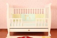 Unbranded Baby Cots & Cribs
