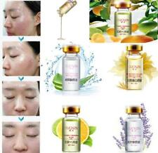 100% Face Maintenance Moisturizing Hyaluronic Acid Liquid Collagen Anti Aging