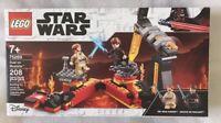 Lego Star Wars Duel on Mustafar (75269) FS (041)