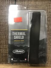 New listing Mathews Thermal shield Right Hand Black ENGAGE GRIP