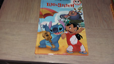 LILO & STITCH  / WALT DISNEY