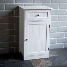 Storage Cabinet Part 98