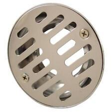 Robinetteries en acier douche pour le bricolage