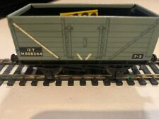 HORNBY CONTAINER HO SCALE USED