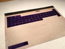 Yamaha XV250 1995 3LS7 3LS9 XV 250 Micro Stecker Teile Liste Katalog Mikrofiche