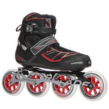 "Rollerblade ""Tempest 100"" Inline Skate Men's 9.5"