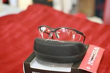 GEARBOX vision eyewear BLACK COLOR