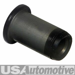 FORD MUSTANG 1964-1973 IDLER ARM BUSHING
