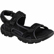 56c7a055d951 Skechers Sandals for Men for sale
