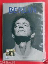 dvd,film,berlin,lou reed,lou reed's berlin,velvet underground,emmanuelle seigner