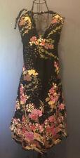 Beaded Regular Size Sheath Dresses for Women