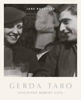 Gerda Taro, Rogoyska, Jane, Excellent