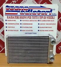 Radiatore Riscaldamento Mini One - Mini Cooper Benzina Diesel R50 - R52 - R53