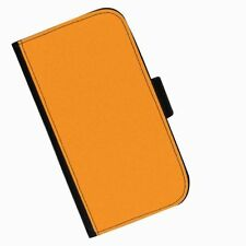 Universal Wallet Cases for Nokia Mobile Phones