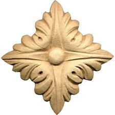 FREGIO per mobili in pasta di legno 034515