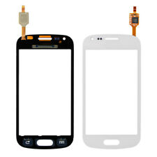 NEW OEM Touch Screen Digitizer Lens Samsung Galaxy Ace 2x S7560 Duos S7562 - USA