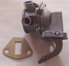 AUSTIN A30 AND A35 803cc and  948cc  1952 to 1962 NEW FUEL PUMP NJ951