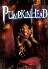 Pumpkinhead Collector S Edition 0883904114956 DVD Region 1