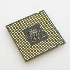 Intel Core E7400 2,80GHZ 3MB 1066MHz LGA775 2Duo Prozessor CPU SLGW3
