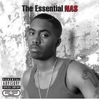 NAS The Essential 2CD BRAND NEW Best Of Greatest Hits