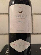 Finca Dofí Priorat 1995