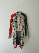 Maillot cyclisme team issue Tour de france cycling jersey radtrikot
