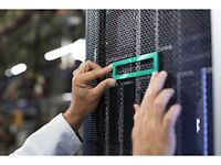 HP DL38X NVMe 8 SSD Express Bay Enablement Kit (826689-b21) (826689b21)