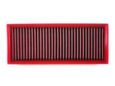 FILTRO ARIA SPORTIVO BMC AUDI A4 (8K, B8) 2.0 TDI (HP 143 | YEAR 07 >)