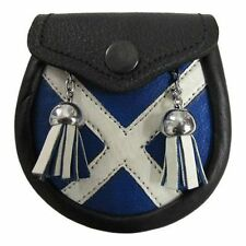 Leather Baby Accessories