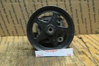 02-08 Jaguar Xtype Power Steering Pump 195-14c7