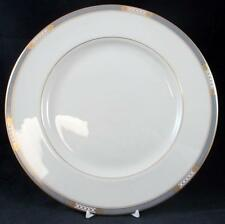 Lenox McKINLEY Dinner Plate Presidential Line no signs of use GREAT CONDITION
