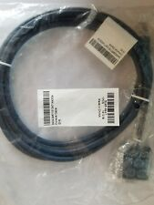 New HP 5185-8627 Console Cable Serial Port G16 5.9 ft.