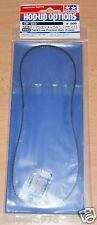Tamiya 53463 TA04 Low Friction Belt (Front) (TA-04/TRF414/TLT-1/TA04R/TA04S) NIP