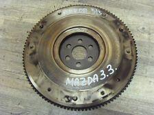 Mazda 3 II 1,6 Bl Flywheel Flywheel (3) Z60111500A