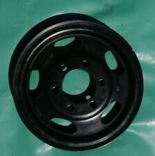 Vauxhall Corsa, 1.2, 2004, Pulley, 90572867