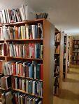 Goodbooks-Wien