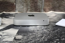 Apple Mac MINI Server _ 2.0 GHz Intel Core i7 ( 4-Cores ) + 8GB.2x500GB.APX.BT