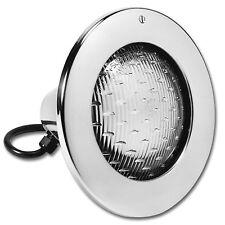 Подводный светильник/фонарь