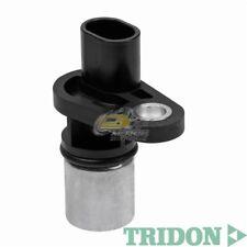 TRIDON CRANK ANGLE SENSOR FOR Holden Astra AH 12/06-06/10 2.2L