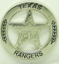 Hat-Lapel Pin/Tac-Texas Rangers   #6781-NEW