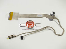 Sony VAIO PCG-3D1M VGN-FW21M Cable Flex Video LCD Cable Kabel 073-0001-5760_A