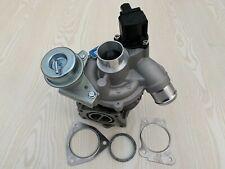 Turbolader K03 Peugeot 308 5008 RCZ 508 408 Citroen 1.6 THP 156/163PS Turbo