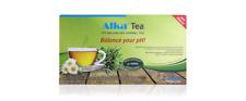 Alkaline pH Balance Herbal Tea 100 bags