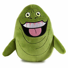 Kidrobot Ghostbusters Phunny Slimer Plush Figure NEW Toys Plushies