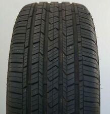 Used Tire 90% Life P225/50R17 COOPER EVOLUTION TOUR 2255017