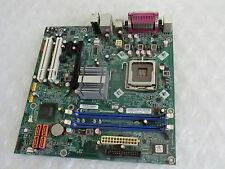 PLACA BASE MOTHERBOARD LENOVO L-IG41M VER 1.1 micro atx LGA 775 SATA DDR2 DDR3